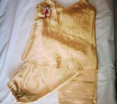 Betty Boop pizsama