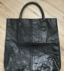 Pepe jeans táska