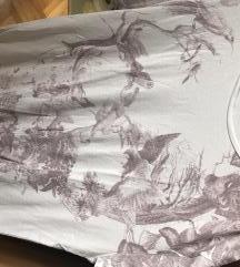 👕 újszerű zarás nyári póló 👕