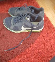 Nike air max sportcipö