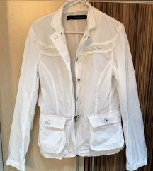 Calvin Klein Kabát (xs-s)