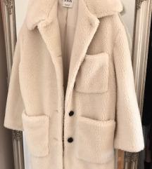 Zara kabát hibás