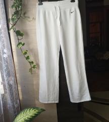 Nike melegítő nadrág