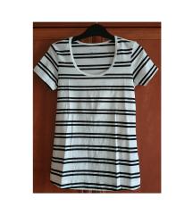 ÚJ, Esmara S-es csíkos rövidujjú póló