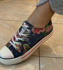 Devergo cipő