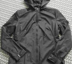 S-M-es New Look átmeneti kabát, esőkabát