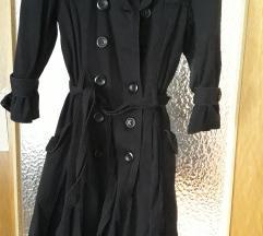Miss Selfige kabát