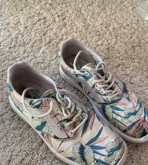Vans Cipő 39-es