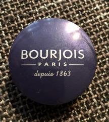 Bourjois Ombre tükrös szemfesték