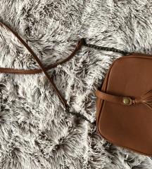 Eladó Bershka táska