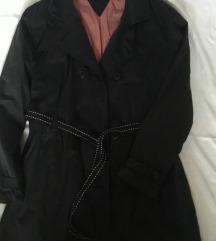 Tommy Hilfiger kabát LEÁRAZVA!