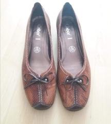 Gabor topánka