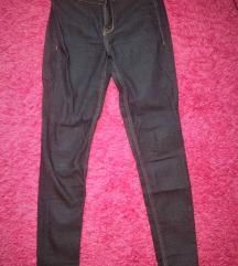 H&M Divided leggings