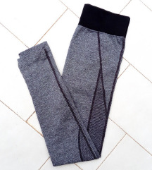 ÚJ! Fitness / sport leggings