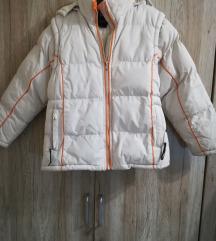 Kabát/mellény