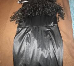 Sugarbird alkalmi rojtos ruha