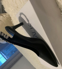 Deichmann cipő