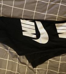Nike nadrág