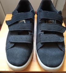 Eredeti Új Puma cipő 41 es méret