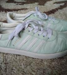 Adidas Gazelle cipő