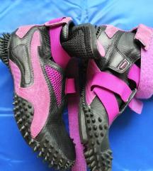 Puma cipő/CSERE IS
