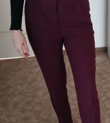 32-es teljesen új Mohito kosztüm nadrág