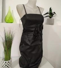 Új címkés alkalmi ruhák
