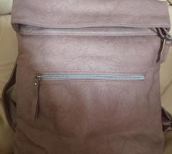 Avonos női hátizsák