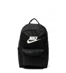 ÚJ Nike hátizsák