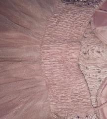 Eladó koszorúslány ruha