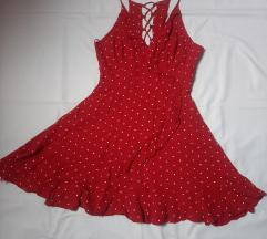 Tally ruha