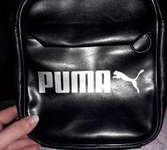 Puma kistáska