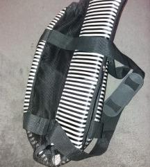 Kisállat hordozó táska