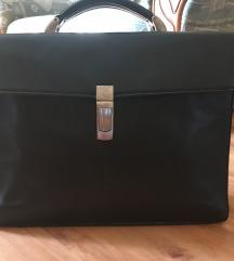 Bugatti férfi táska