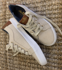 Ellesse női cipő