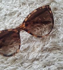 Eladó Reserved napszemüveg
