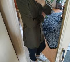 Hosszított ing/tunika