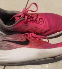 Nike Lunarstelos 38,5