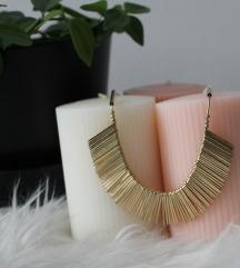 Új H&M nyaklánc