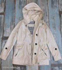 -C&A- átmeneti kabát /M/