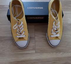 Converse cipő 38.5