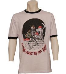 Új Dolce&Gabbana férfi póló több méretben