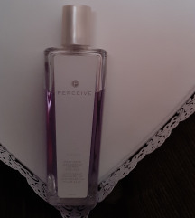 AVON Perceive parfüm deo