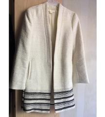 Új! H&M kabát