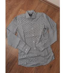 Hugo Boss férfi ing