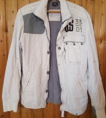 G-Star férfi kabát