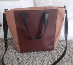 Avonos táska