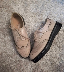 Dandy cipő