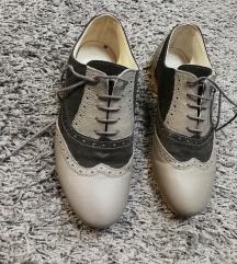 Nike airforce eredeti cipő eladó, Mátészalka gardrobcsere.hu
