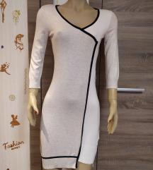 Orsay aszimmetrikus női ruha S/M